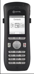 MiVoice 5603 IP DECT Phone