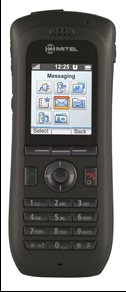 MiVoice 5604 IP DECT Phone