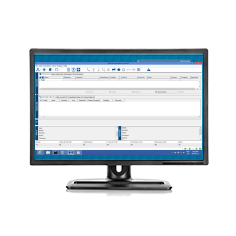 MiVoice Business Console